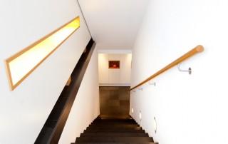 Stukkateur Kaupp Innen- und Aussenputz Altbaurenovierung Estrich Oberflächengestaltung