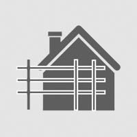 Stukkateur Kaupp Innen- und Aussenputz Altbaurenovierung Estrich Putz Stuck